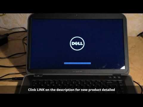 Laptop Comparison Chart: Best dell laptop for college | Best deals on dell ...