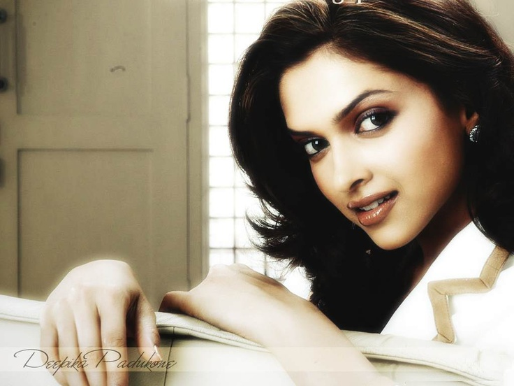 housewife: Cheat Housewife, Deepika Padukone, Asian Lady, Houses Ideas, Cheat Wife, Houses Wife, Baby Imma, Architecture Ideas, Birthday Ideas