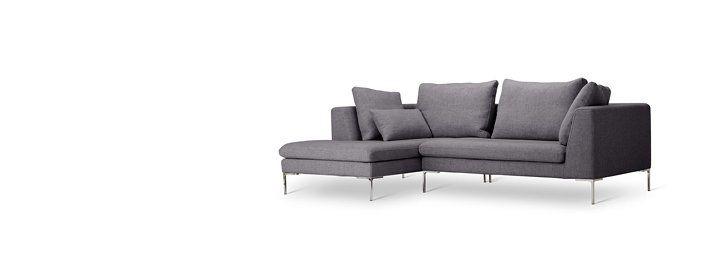 Bubble Chair - Eero Aarnio replika | Interior Addict