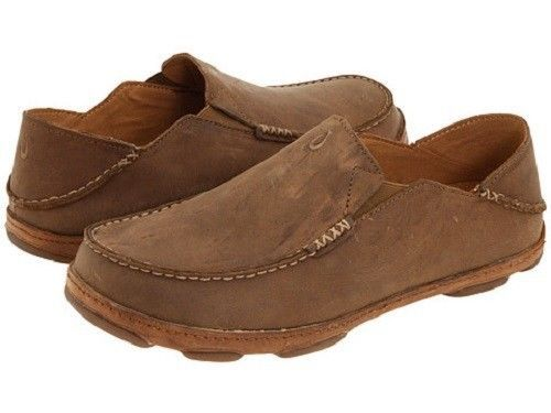 Boardwalk Comfy Shoes Store