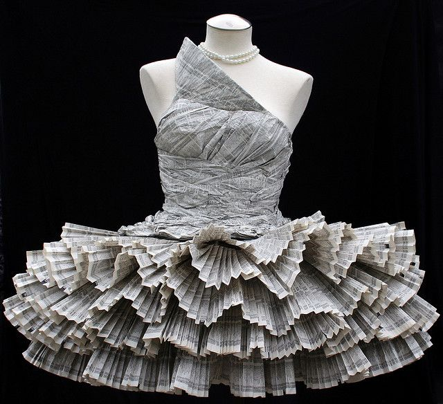 paper-dress1.jpeg (640×584)
