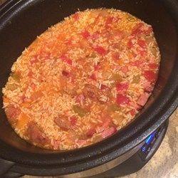 1000+ images about Soups on Pinterest | Black bean soup, Italian ...