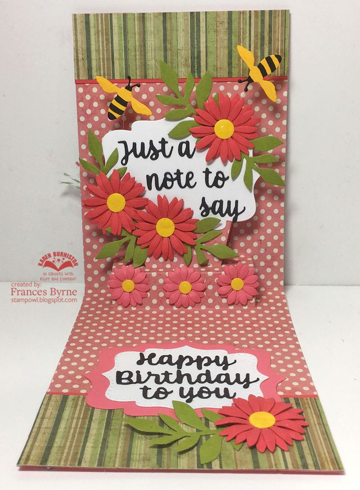 1135 best Cardmaking Ideas images on Pinterest