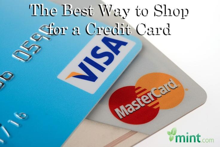 blog credit cards nerdwallets best interest