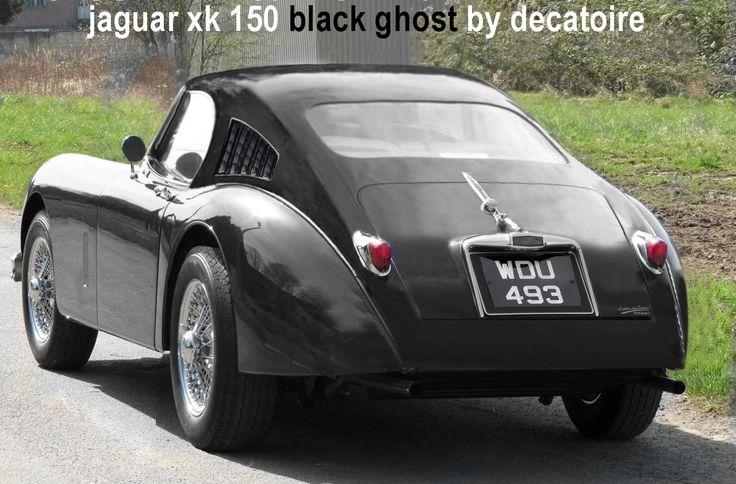 jaguar xk 150 jaguar xk 150 roadster jaguar xk 150 ots jaguar xk decatoire cars pinterest. Black Bedroom Furniture Sets. Home Design Ideas