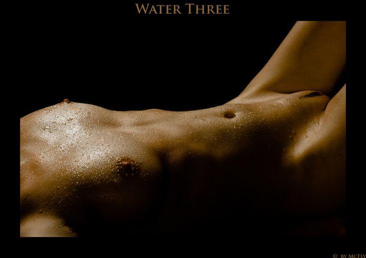 Fotos von erotischem Akt