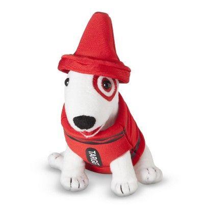 Target Dog Stuffed Animal Related Keywords Suggestions Target