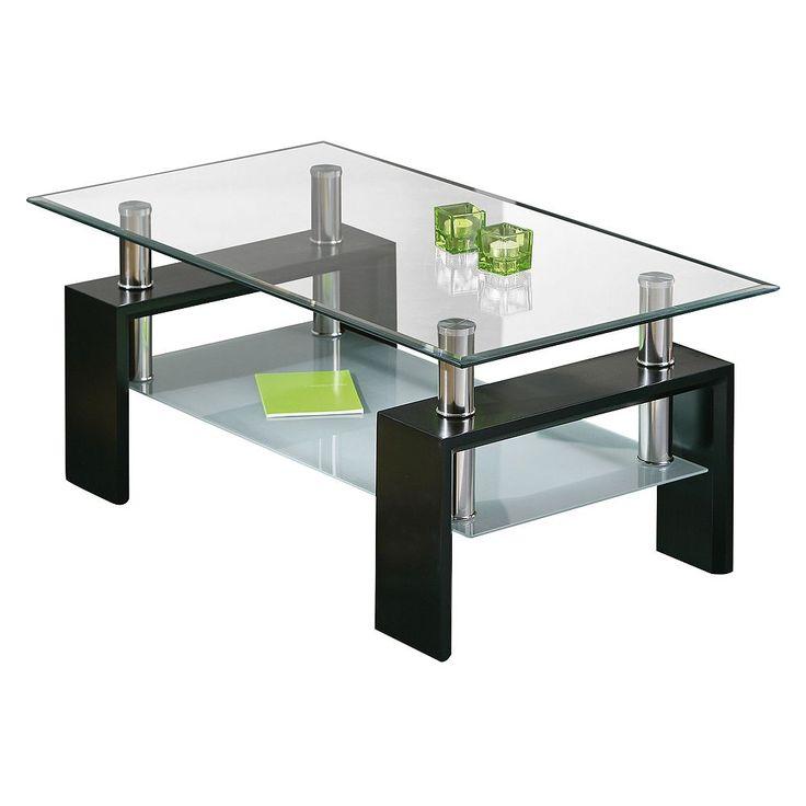 oltre 25 fantastiche idee su tavolini da caff su pinterest tavolini in legno tavolini da. Black Bedroom Furniture Sets. Home Design Ideas