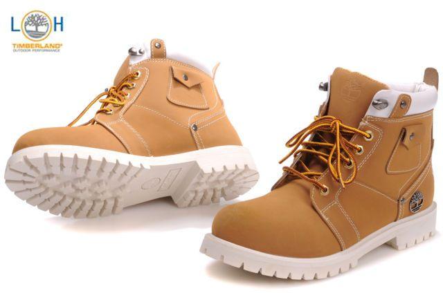 official photos bc522 a134b ... nike zoom kobe vi 3d lakers. wholesale mens nike boots ...