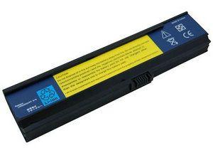 Acer Aspire 3680 battery  -  http://www.notebookbatteries.co.nz/acer-batteries-1418/acer-aspire-3680-battery.html