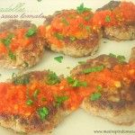 fricadelle_sauce_tomate1_3