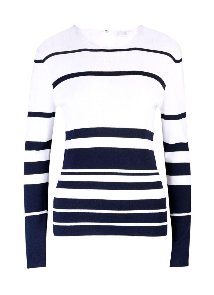 18 best images about elegance paris on pinterest. Black Bedroom Furniture Sets. Home Design Ideas