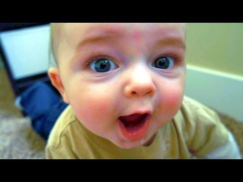 Funny Kid Videos!.Best Funny Video Ever.2015/2016 - YouTube