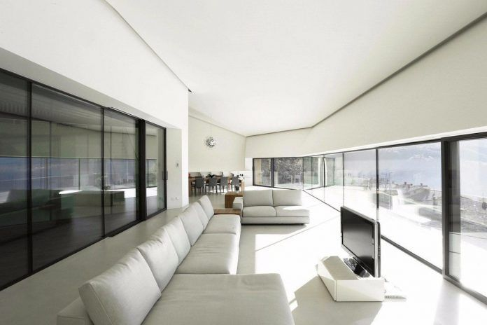 angular-alps-villa-planting-relationship-built-intervention-nature-19