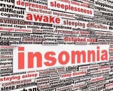 Is Your Insomnia Caused by Restless Legs Syndrome (RLS)?  Find out what Restless Leg Syndrome is, how it can interfere with good sleep, and tips to treat it. - See more at: http://www.quickanddirtytips.com/health-fitness/medical-conditions/is-your-insomnia-caused-by-restless-legs-syndrome-rls#sthash.26ackkDm.dpuf