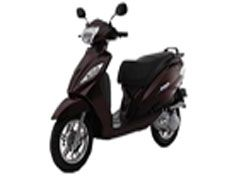 Find the latest TVS Wego Bike Prices in 2013 India online. Its great bike for mileage.