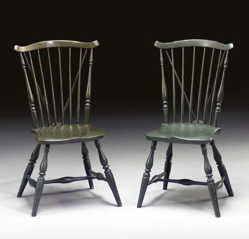 41 best early american decor images on pinterest for International seating and decor windsor