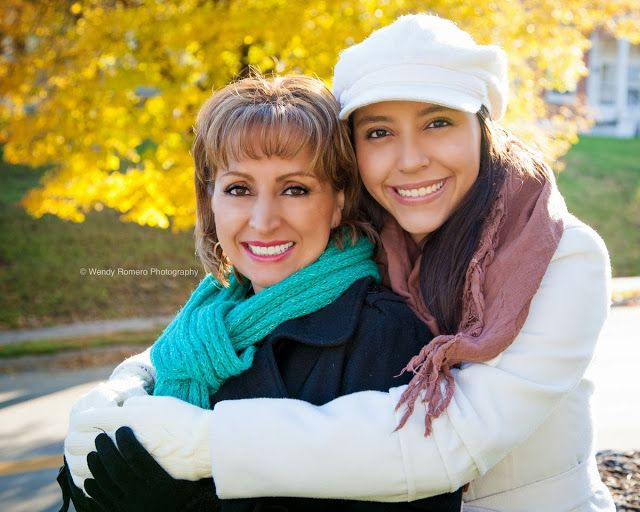 Mother and daughter quotes-8007