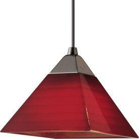 progress lighting illumaflex 1light brushed nickel bell flexible track lighting pendants p613909r