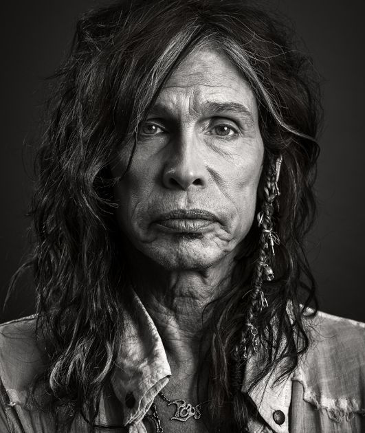 "Musicians | Andy Gotts MBE     He looks very ""Native American"" in this pic!"