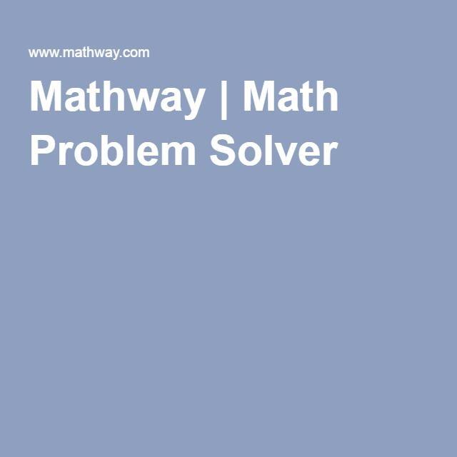 best math problem solver ideas math solver mathway math problem solver