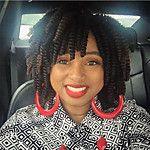 Crochet Bouncy Curl Twist Braids kinky curly Hair Extensions Kanekalon Hair Braids Bouncy Curl braiding 2017 - $7.35