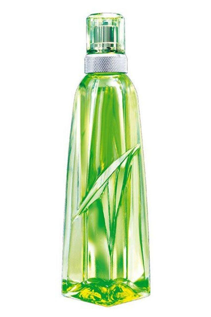 Thierry Mugler Cologne Spray. Όταν το φως μετουσιώνεται σε μυρωδιά - Τα 5 γυναικεία αρώματα με αίσθηση καθαριότητας / Beauty / Woman TOC