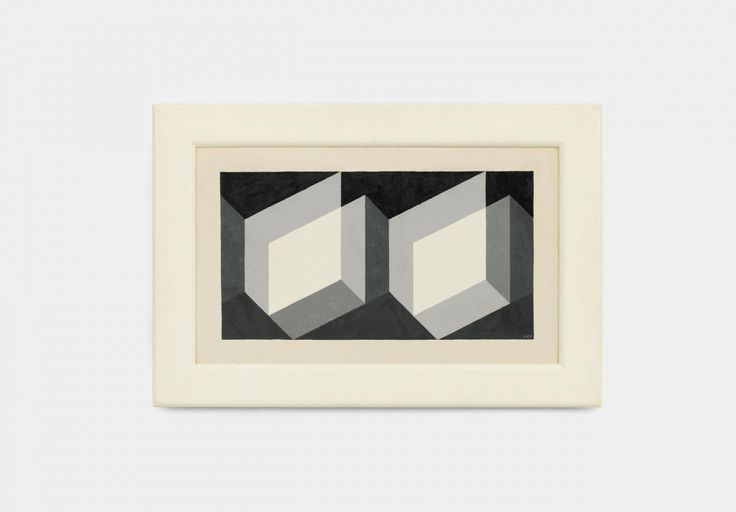 Representing over forty artists and estates, David Zwirner is a contemporary art gallery active in both the primary and secondary markets.