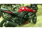 Check out this 2010 Kawasaki Ninja 250r listing in Tuscaloosa, AL 35406 on Cycletrader.com. This Motorcycle listing was last updated on 14-Mar-2012. It is a Sportbike Motorcycle has a 0 249 engine and is for sale at $3500.