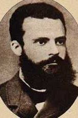 Vilfredo Pareto and the Rule of 80/20