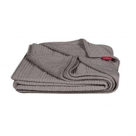 Christmas Soft Blanket #blanket #soft #warm  #christmas #present #interiordesign #homedeco #joy #charity #donation #relax