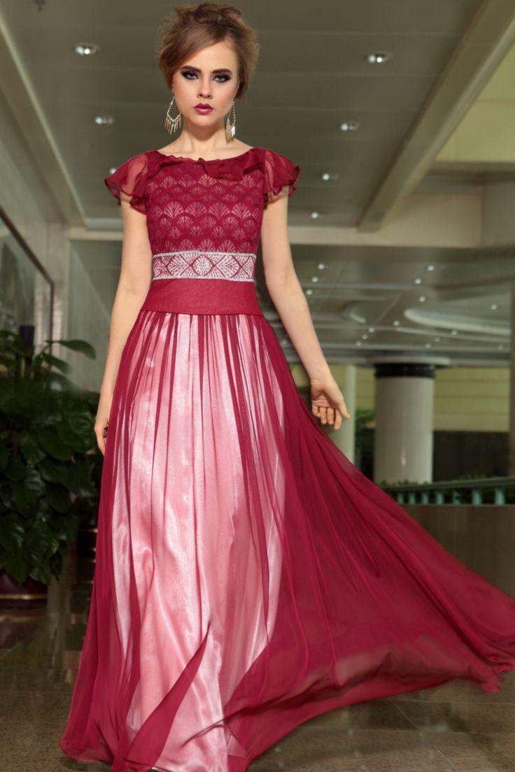 Summer dress nzd to usd