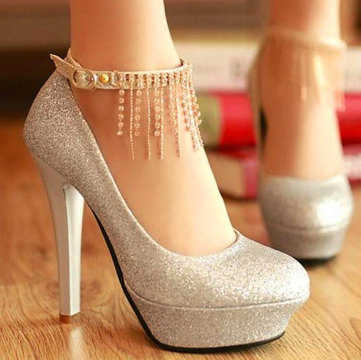wedding shoe,wedding shoes