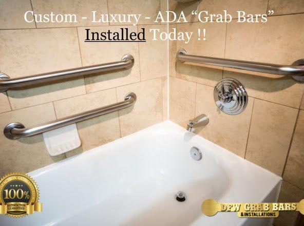 Bathtub Installation Near Me