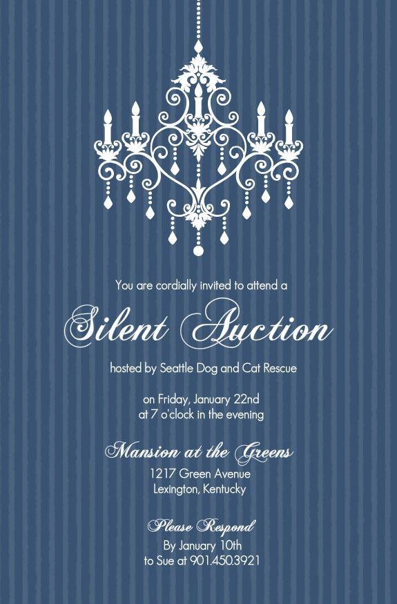 29 best formal ball images on pinterest chandeliers black tie birthday invitations and birthday cards collection you can fully customize all designs stopboris Image collections