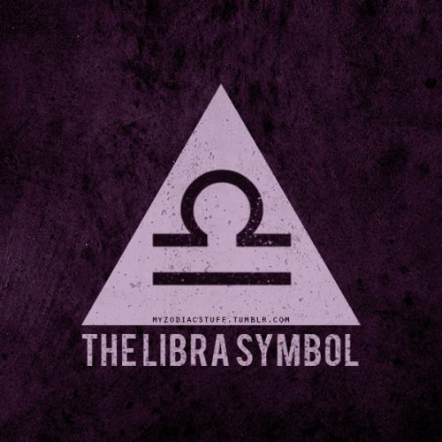 Scales. Not the modern kind. No springs. No digital readout. Just a simple seesaw, straight out of the marketplaces of Babylon and old Egypt. Put an ounce of lead on one platform. Pour gold dust onto the other. When they balance, you have an ounce of gold. #Libra