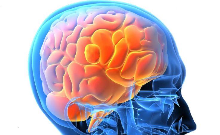 Δευτερογενής πρόληψη εγκεφαλικού