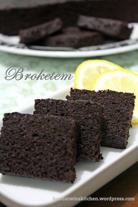 BrownKeTem