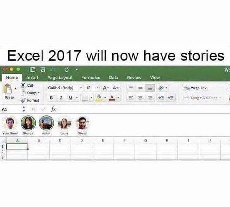 How To Put Real Time Stock Quotes In Excel: 17 Best Ideas About Funny Snapchat Stories On Pinterest
