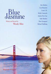 Blue Jasmine (Blu-ray) 12,95 €