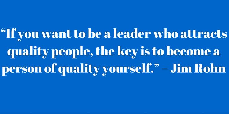 A Leader doesn't walk behind the crowd..http://inspired2act.weebly.com