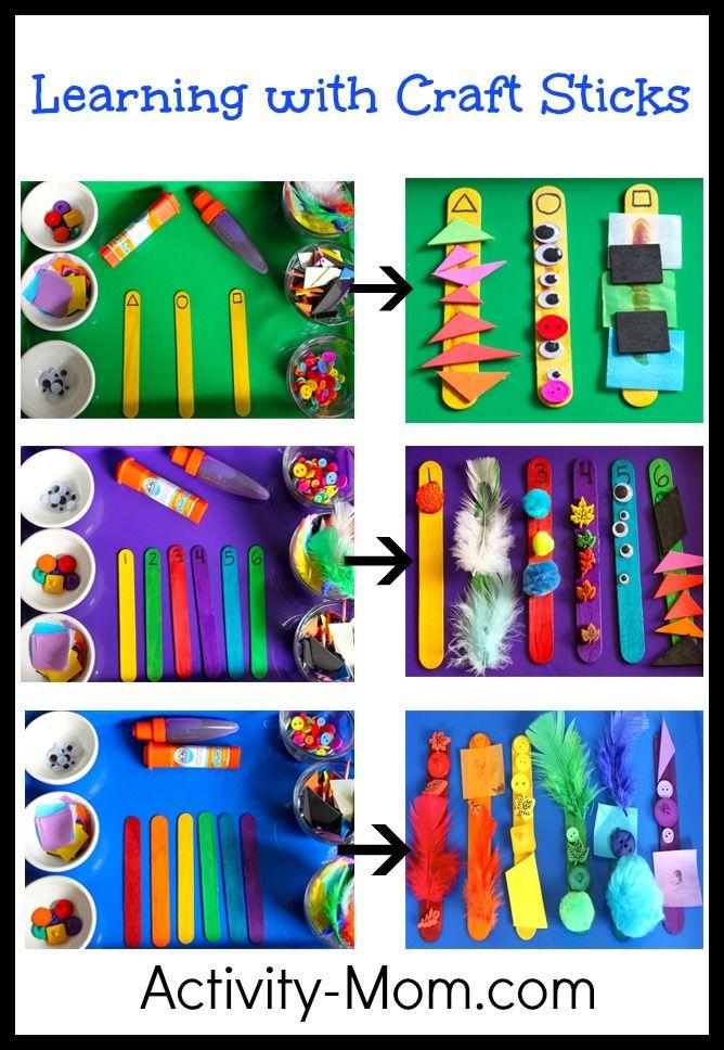 17536 Best Preschool Scavenger Hunt Images On Pinterest