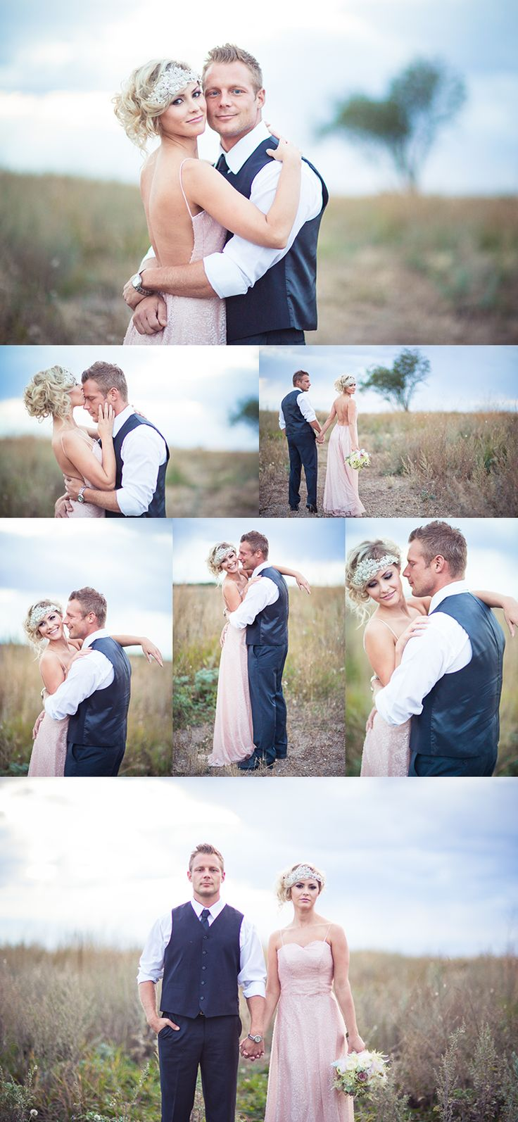 all that sparkles | edmonton wedding photographer