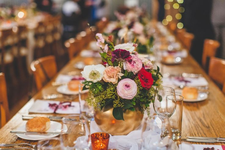 mali_brae_wedding_emma_david_0171