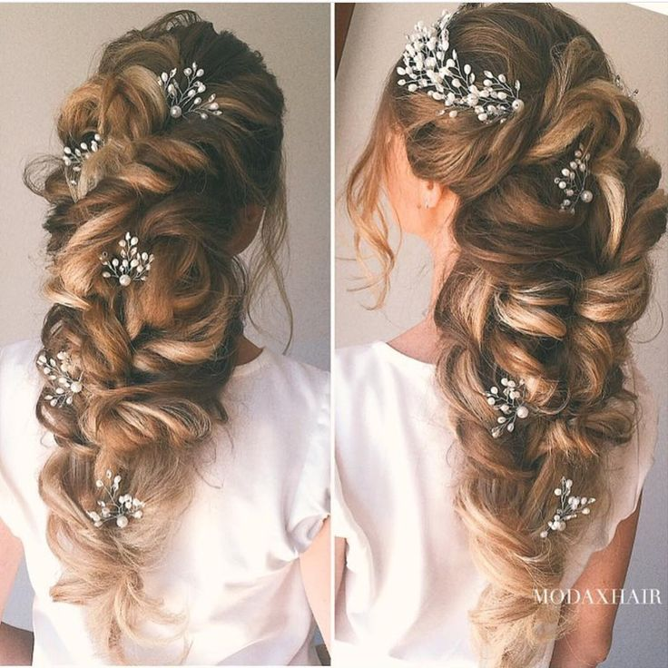 Formal Hairstyles At Home : Best 52 updos images on pinterest hair and beauty