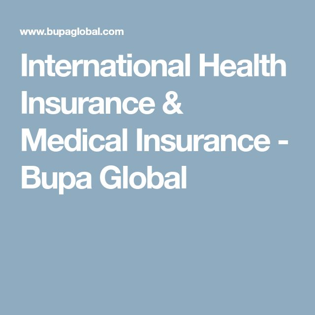Best  Medical Health Insurance Ideas On   Company Net
