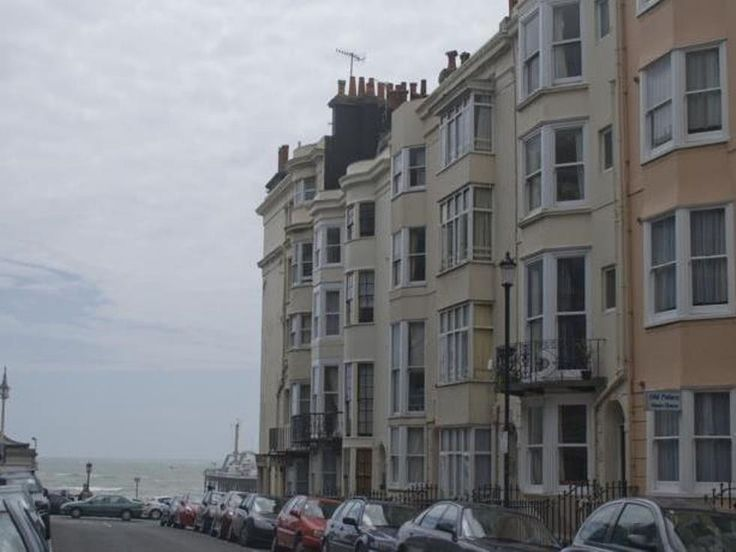 Brighton and Hove Old Palace Guest House United Kingdom, Europe Located in Brighton, Old Palace Guest House is a perfect starting point from which to explore Brighton and Hove. The hotel has everything you need for a comfortable stay. To be found at the hotel are free Wi-Fi in all rooms, 24-hour front desk, Wi-Fi in public areas, car park, airport transfer. Guestrooms are fitted with all the amenities you need for a good night's sleep. In some of the rooms, guests can find tel...