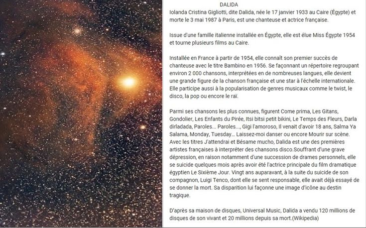 A star's life begins with the gravitational collapse of a ...