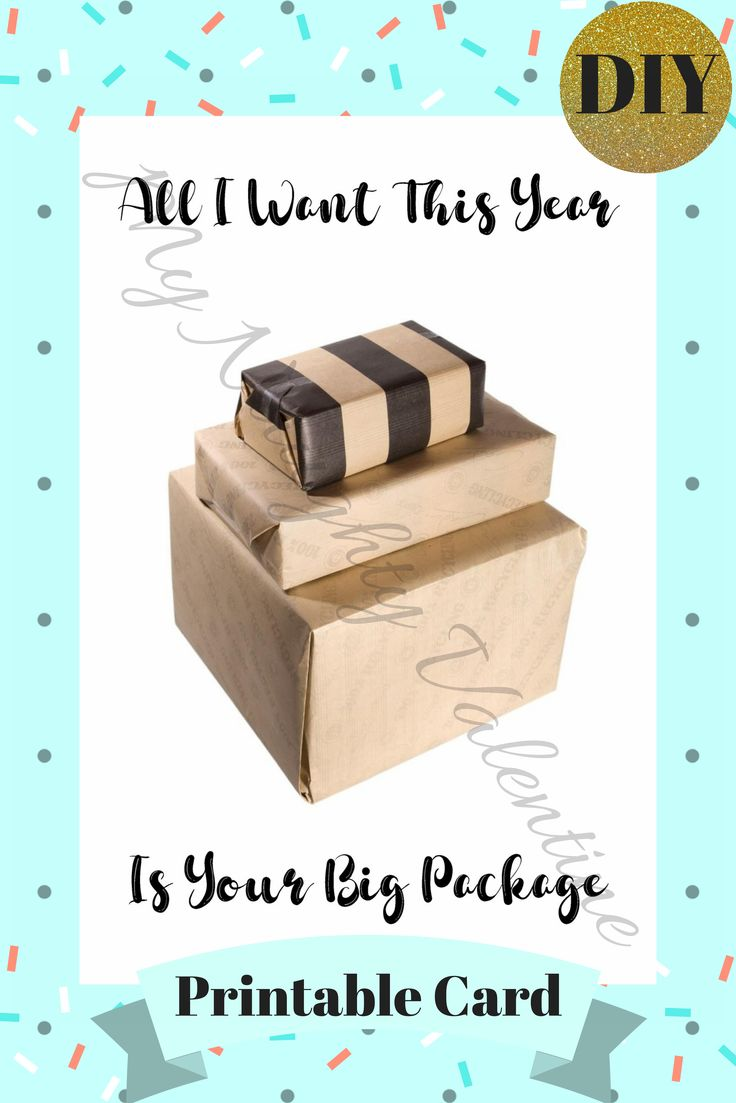 10 Best Gifts Images On Pinterest Coupon Coupons And Husband
