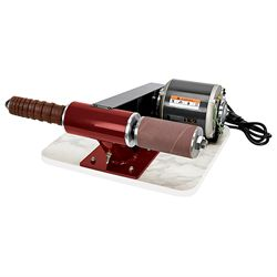 Master Tools Power Edge Slicker | Weaver Leather